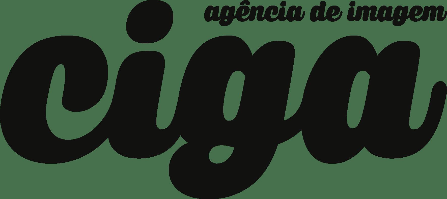 CIGA - Agencia de Imagem